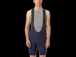 Giro M Chrono Expert Bib Short - Trägerhose mit Polster