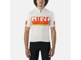 Giro M Chrono Expert Jersey