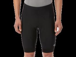 Giro M Chrono Expert Short - Radhose mit Polster