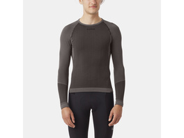 Giro M Chrono LS Base Layer