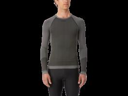 Giro M Chrono LS Base Layer - Unterhemd lang