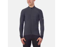 Giro M Chrono LS Thermal Jersey