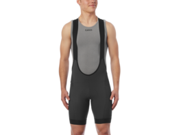 Giro M Chrono Pro Bib Short - Trägerhose mit Polster