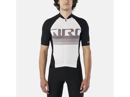 Giro M Chrono Pro Jersey