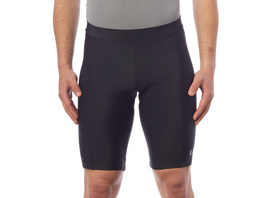 Giro M Chrono Short