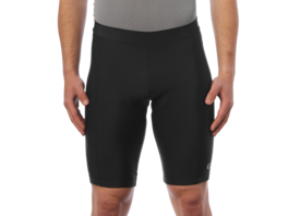 Giro M Chrono Short - Radhose mit Polster