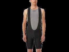Giro M Chrono Sport Bib Short - Trägerhose mit Polster