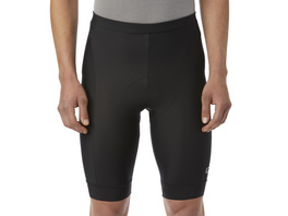 Giro M Chrono Sport Short
