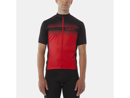 Giro M Chrono Sport Sublimated Jersey