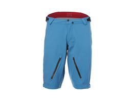 Giro M HAVOC H2O Short