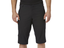 Giro M HAVOC Short