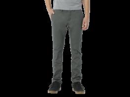 Giro M Mobility Trouser - Freizeithose