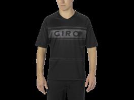 Giro M ROUST MTB Jersey - Trikot kurz