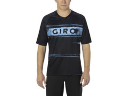 Giro M ROUST MTB Jersey -Trikot kurz