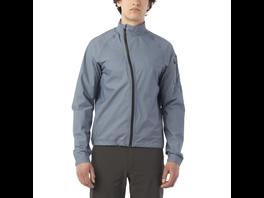 Giro M Rain Jacket