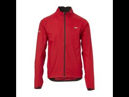 Giro M STOW Jacket - Windjacke