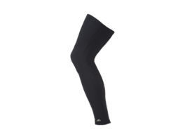 Giro M Thermal Leg Warmer - Beinlinge