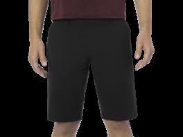 Giro M Venture Short II - MTB Shorts