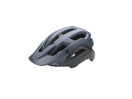 Giro Manifest Spherical Fahrradhelm