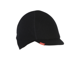 Giro Merino Seasonal Wool Cap