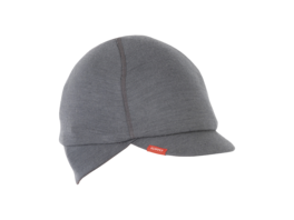 Giro Merino Seasonal Wool Cap