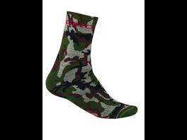 Giro Merino Seasonal Wool Sock