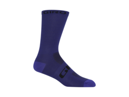 Giro Merino Seasonal Wool Wintersocken