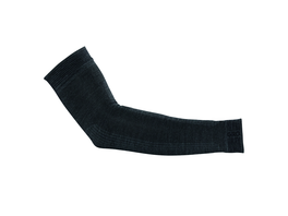 Giro Merino Wool Arm Warmer