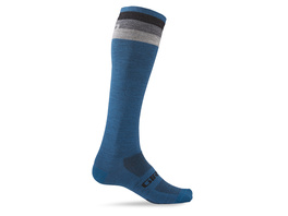 Giro Merino Wool HiTower Sock