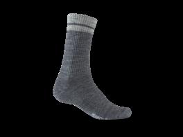 Giro Merino Wool Wintersocken