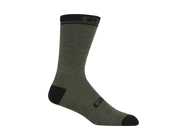 Giro Merino Wool Wintersocken