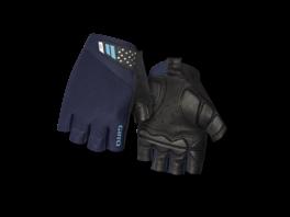 Giro Monaco II Gel Handschuhe