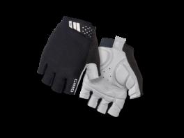 Giro Monica II Gel Handschuhe