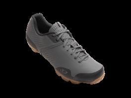 Giro PRIVATEER Lace - MTB Schuhe