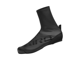Giro PROOF 2.0 WINTER Shoe Cover - Überschuhe