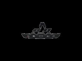 Giro Pad Kit: Aether