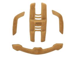 Giro Pad-Kit: Bexley brown L 18