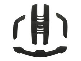 Giro Pad-Kit: Camden black M 18
