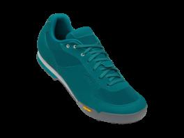 Giro Petra VR - MTB Schuhe