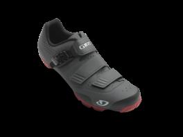 Giro Privateer R - MTB Schuhe