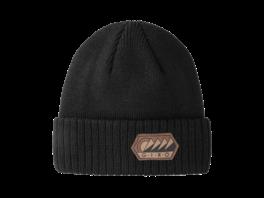 Giro Proof Beanie - Mütze