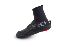 Giro Proof Winter MTB Shoe Cover - Überschuhe