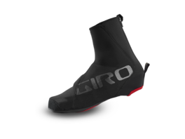 Giro Proof Winter Shoe Cover - Überschuhe