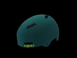 Giro QUARTER FS Fahrradhelm