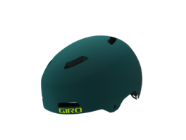 Giro QUARTER FS MIPS Fahrradhelm