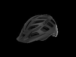 Giro RADIX Fahrradhelm