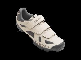 Giro RANGER W - Damen Dirt Schuhe