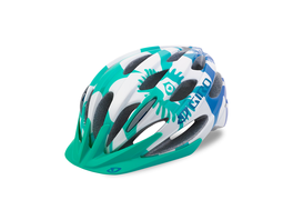 Giro RAZE Fahrradhelm