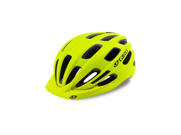 Giro REGISTER Fahrradhelm