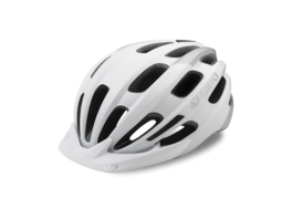 Giro REGISTER MIPS Fahrradhelm